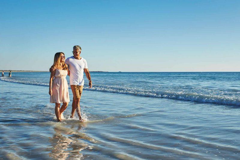 112769 Tourism Western Australia Broome
