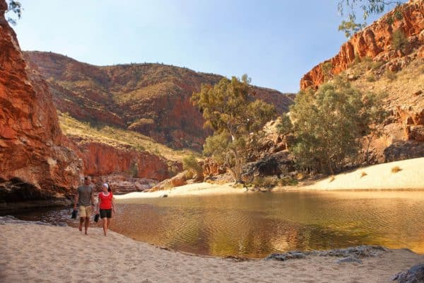 119747 Tourism NT Alice Springs