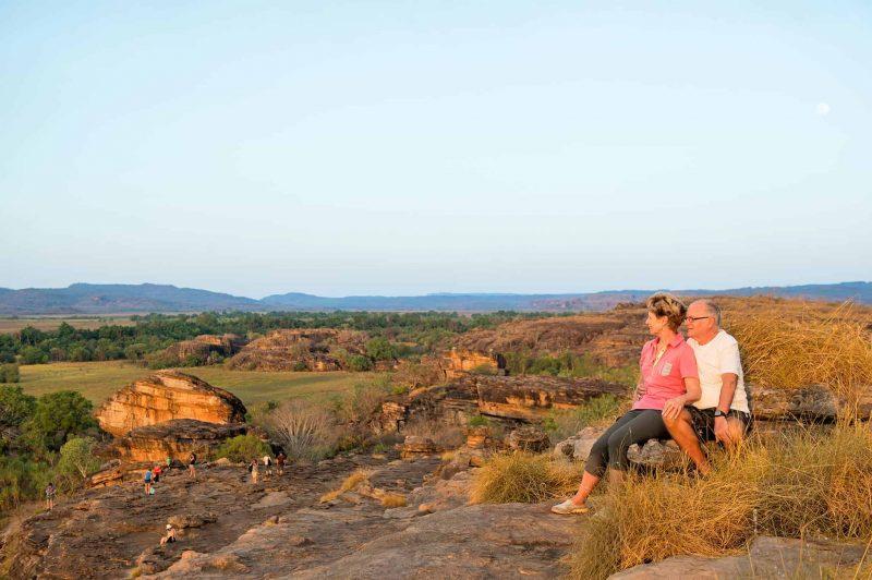 121449 Tourism NT Kakadu National Park