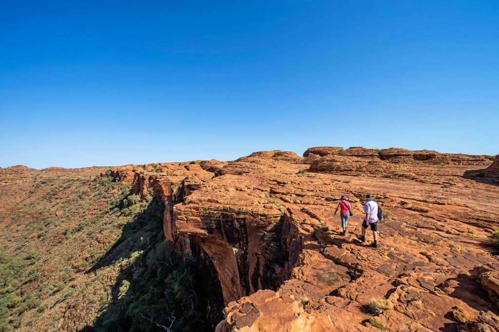 121823 Tourism NT Kings Canyon