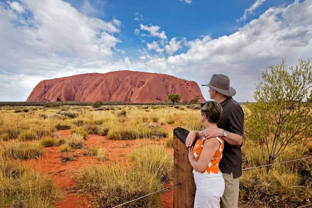 121963 Tourism NT Uluru