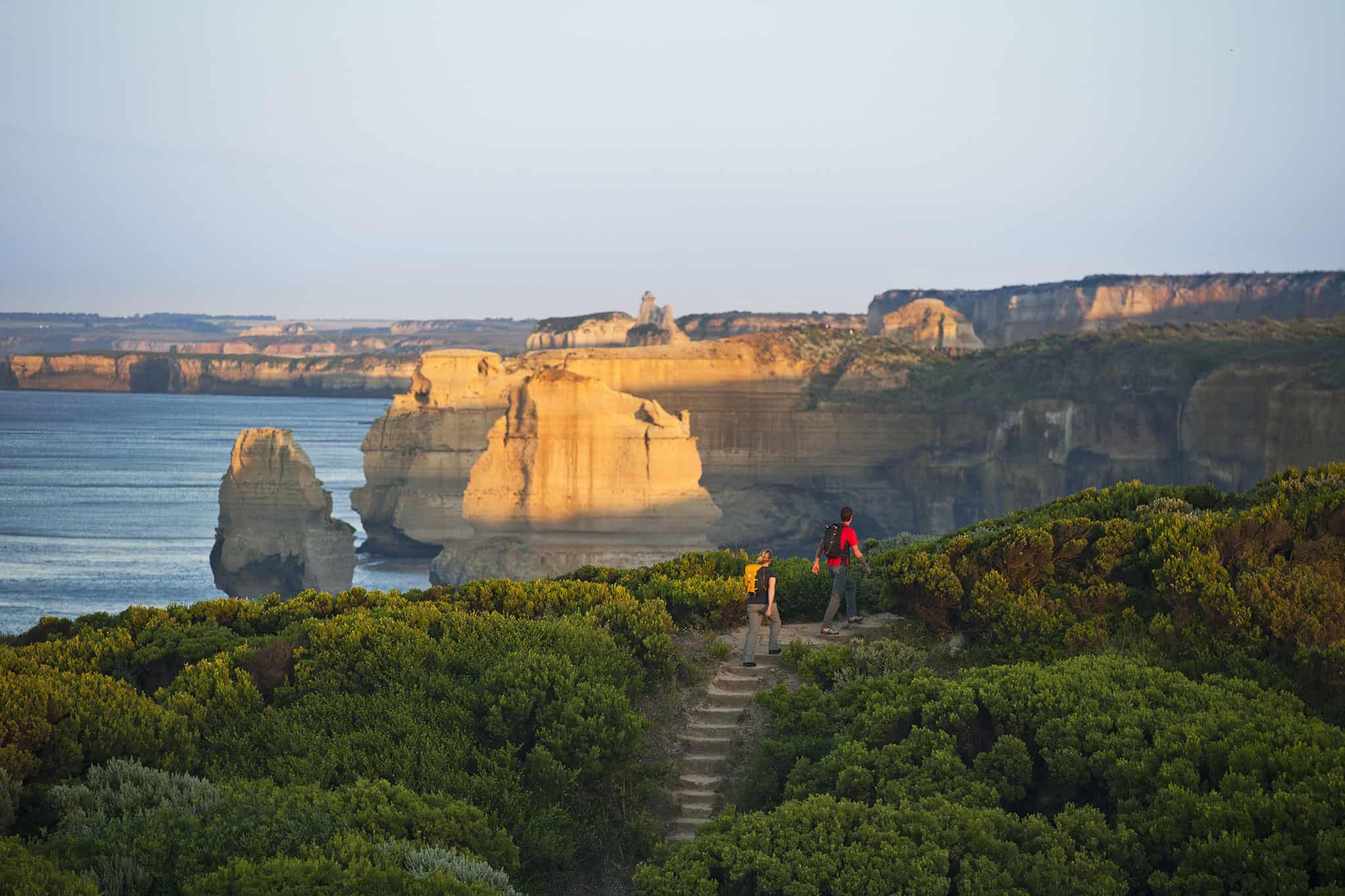 Flinders Island Day Tours