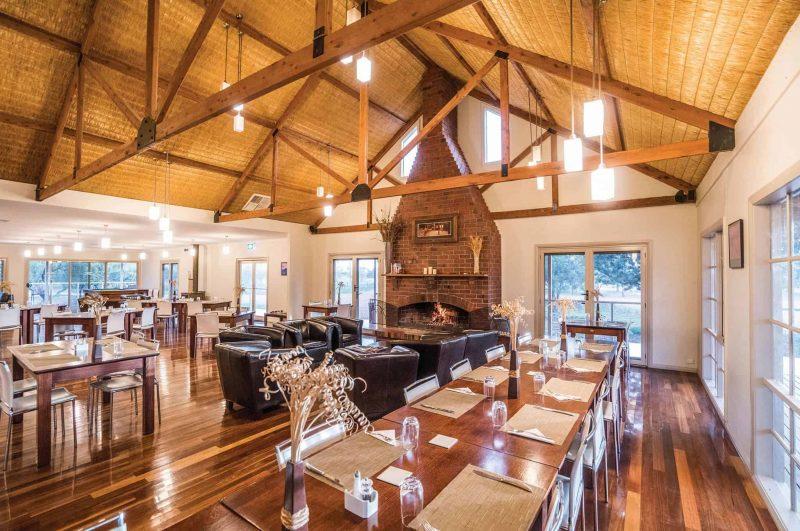 156297 56 Destination NSW Mungo Lodge