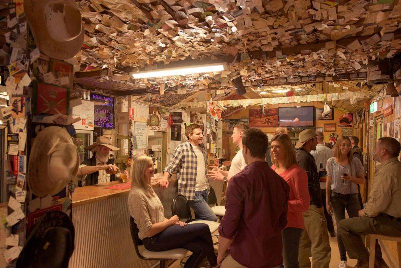 27837 SA Media Gallery William Creek