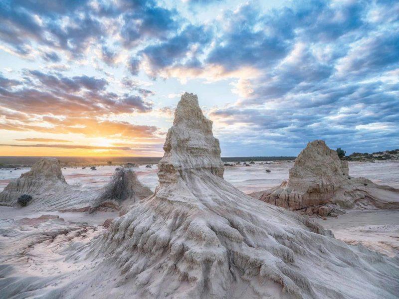 5633 56 Destination NSW Mungo
