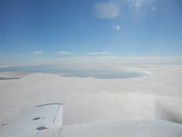 P5230152 Kirkhope Aviation Lake Eyre
