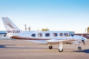 ZUm At MB High Res Kirkhope Aviation Aircraft