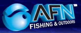 Australian Fishing Network