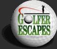 Logo Golfersescapes100