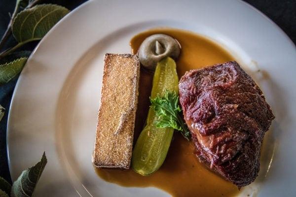 Beef+vegies KILT 2018