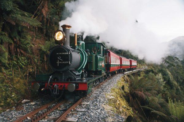 West Coast Railway3.small