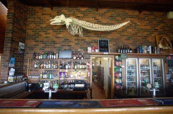 Furneaux Tavern