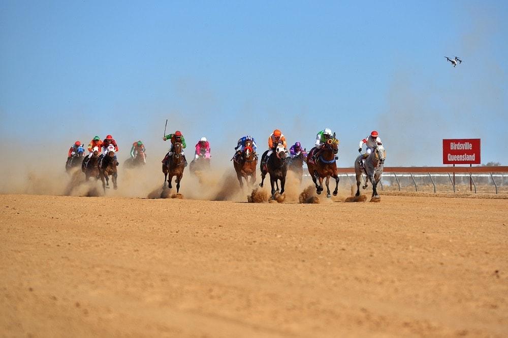 Birdsville Races (2)
