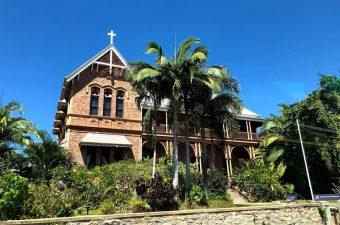 Cooktownaug19