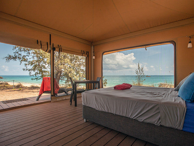 Bremer Island Banubanu Beach Retreat 649775 19