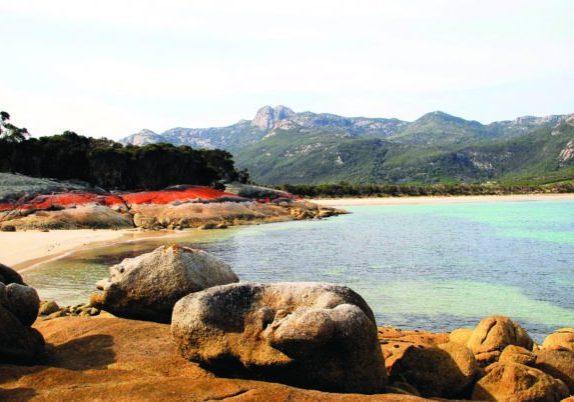 Flinders Island 07 Cmyk