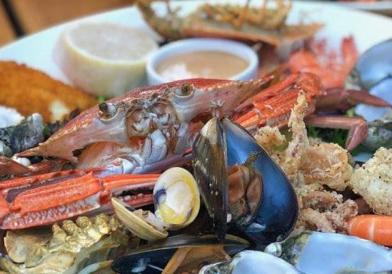 Seafood Platter ACScrop